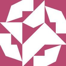 jcnr7's avatar