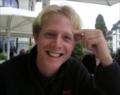 JCobelens's avatar