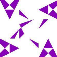 JCOC2014's avatar