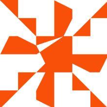 jcodesit's avatar