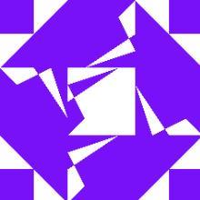 jcom-ito's avatar