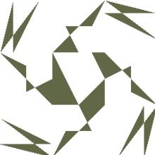 jcooley09's avatar