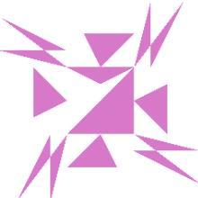 jcopnrobber13's avatar