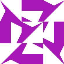 JCORBETTO's avatar