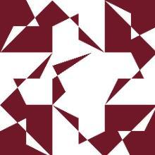 JCotton1123's avatar