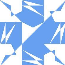 jcotton42's avatar