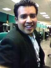 JCourech's avatar