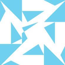 jcourier1's avatar