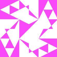 jcp2mill's avatar