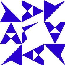 jcr75's avatar