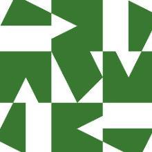 JCRL86's avatar