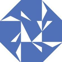 JcryWang's avatar