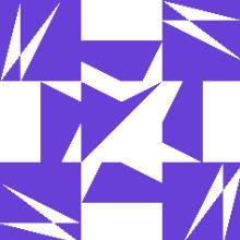 JCS's avatar