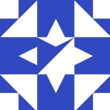 JCSA_2015's avatar