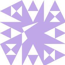 jcsam's avatar