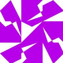 jcsf1's avatar