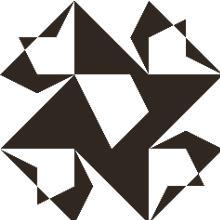 Jctamayo's avatar