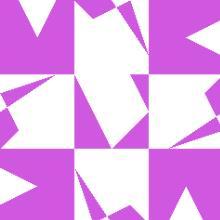 jctvfc's avatar
