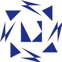 JCVM35's avatar