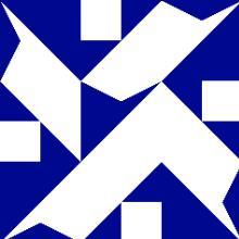 jcws6's avatar