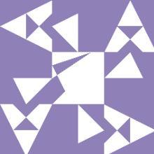 JCygnus's avatar