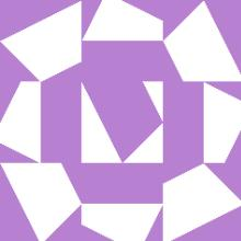 JD03's avatar