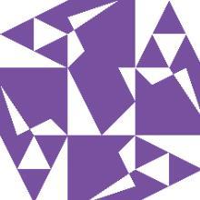JD1492's avatar