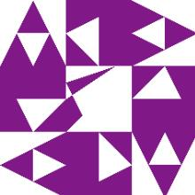 jd1866's avatar