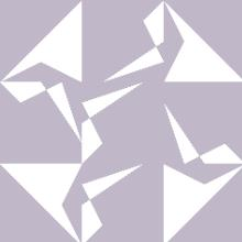 Jd2402's avatar
