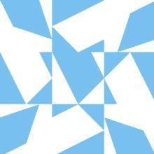 jd260's avatar