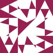 jd31068's avatar