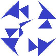 jd4619's avatar