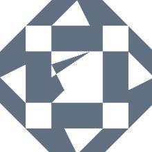 JDAlcom's avatar