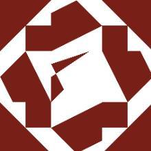 jdalonzo's avatar