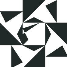 jdando's avatar
