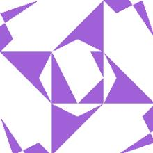 jdaniel59868's avatar