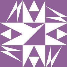 JDavid111's avatar