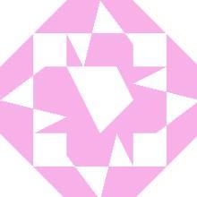jdballou's avatar