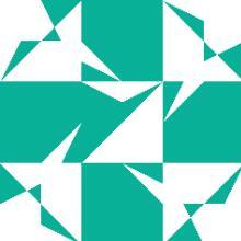 jdbrewer29's avatar