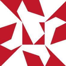 JDCCC's avatar