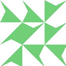 jdcollns's avatar