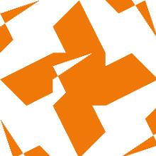 jdd_96's avatar