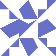 jdduff99's avatar