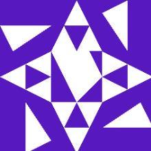 JDevil's avatar