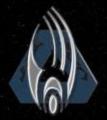 jdhutt1's avatar