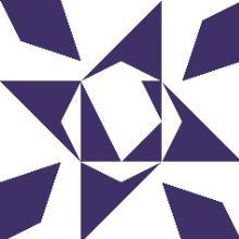 JDiBs's avatar