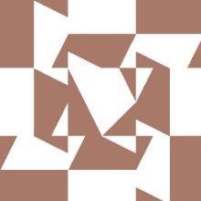 jdifool's avatar