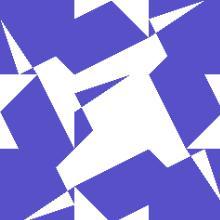 jdlaw64's avatar