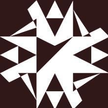 jdlee2sand's avatar