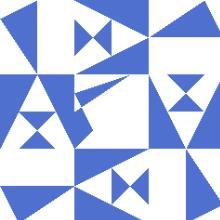jdm7dv2's avatar
